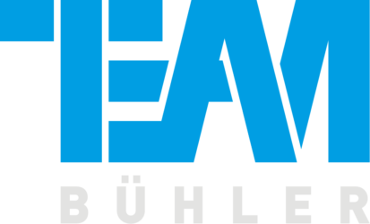 Team Bühler GmbH
